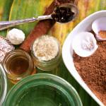 Traditional Chocolate De Agua-2