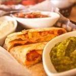 cabarete, dominican repuboic, restaurant