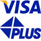 visa-plus-logo