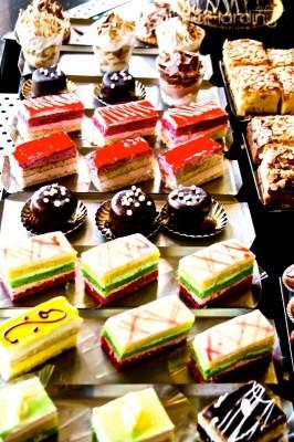Belgium Bakery4