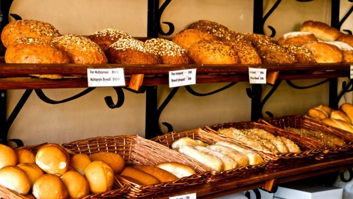 Belgium Bakery5