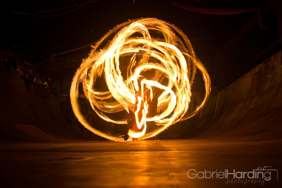 kid, fire, dancing, fire dancing, show, circus