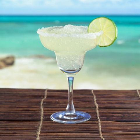 margarita, beach, dreamy, heaven, relax