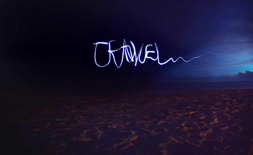 travel-light-small-version