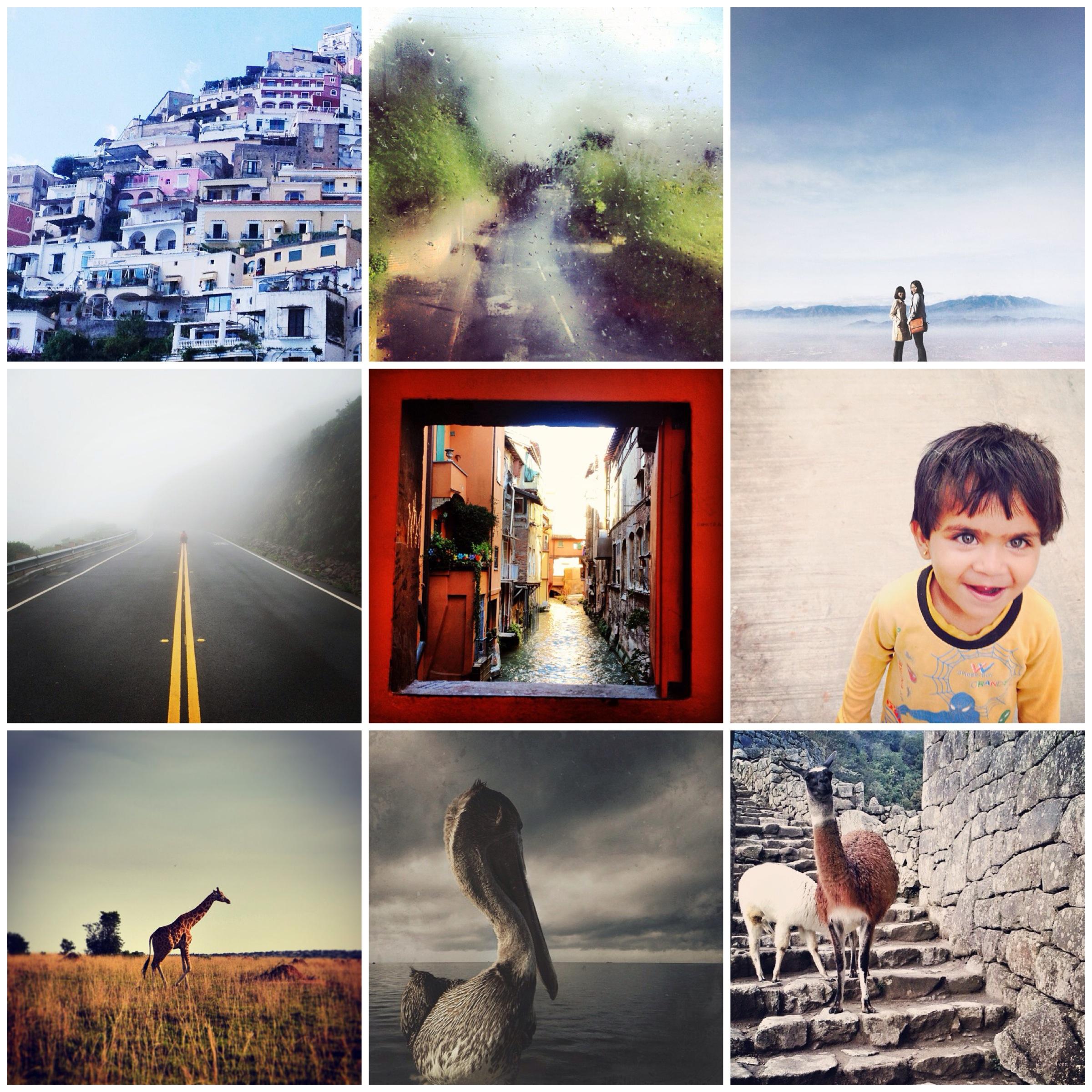 instagramLovesThisMonth