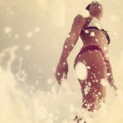 surfer, wave, splash, surf, proud, stand tall, http://wetravelandblog.com