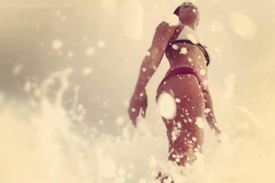 surfer, wave, splash, surf, proud, stand tall, http://wetravelandblog.com