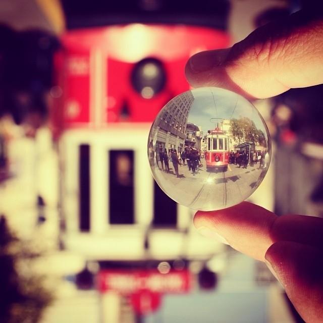 instagram, @matadornetwork, http://wetravelandblog.com