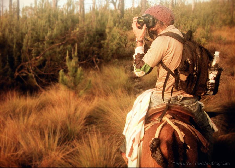 GabyThePhotographer