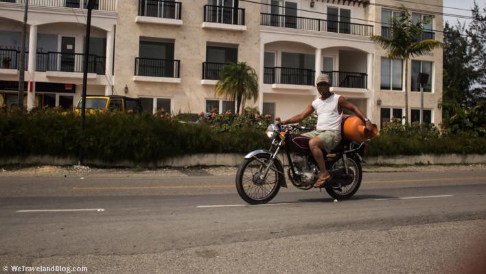 gas tank, moto, dangerous