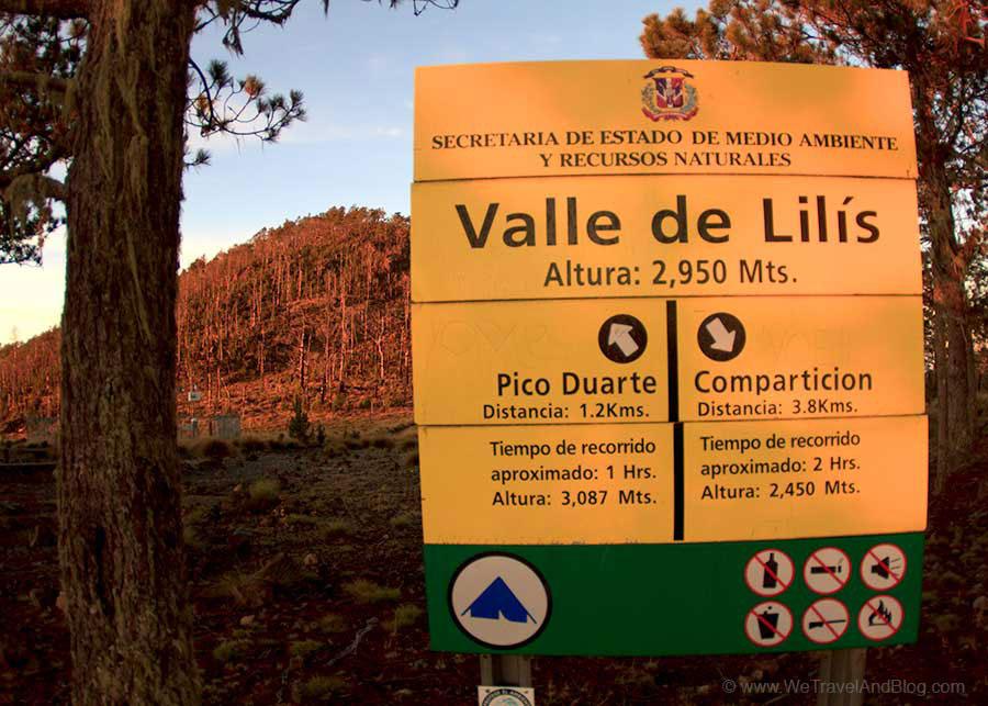 ValleDeLilis