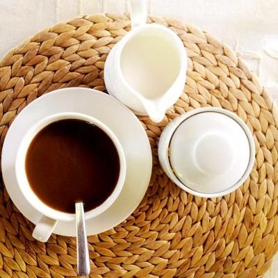 coffeeandmilk