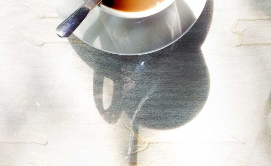 coffee, shadow, cup, yum