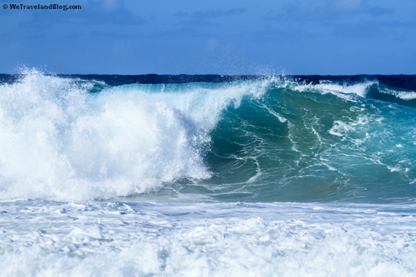 waves, dr, surfing, wave, photorgraphy