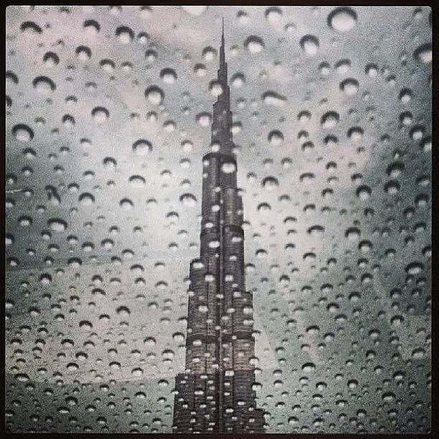instagram, http://wetravelandblog.com, @itweet_pix