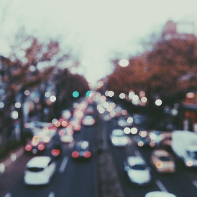 instagram, http://wetravelandblog.com, @emilieristevski