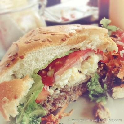 bluecheeseburger
