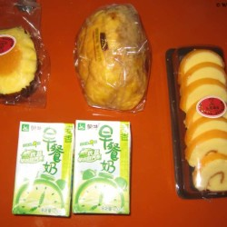 pastries, china, food, fat food