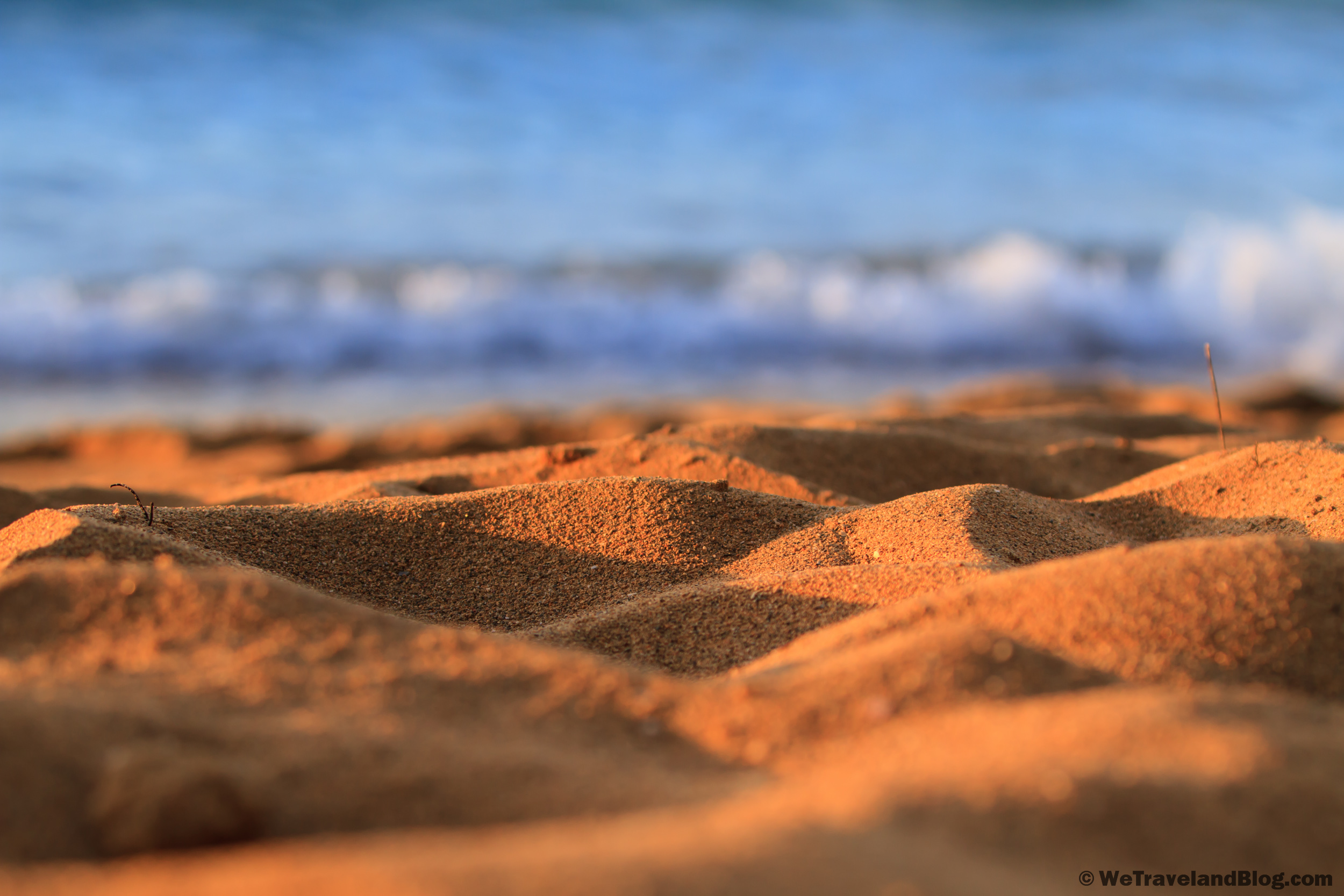 Wallpaper Wednesday December 4th Life Beach Travel Blog Sand Sandy