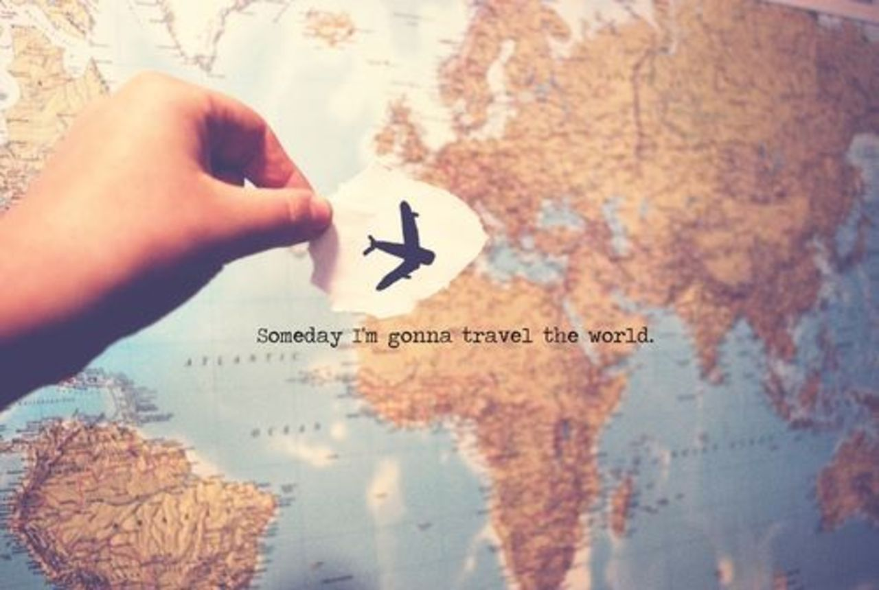 travel, airplane, map, world, wrld map, someday, wanderlust, http://wetravelandblog.com
