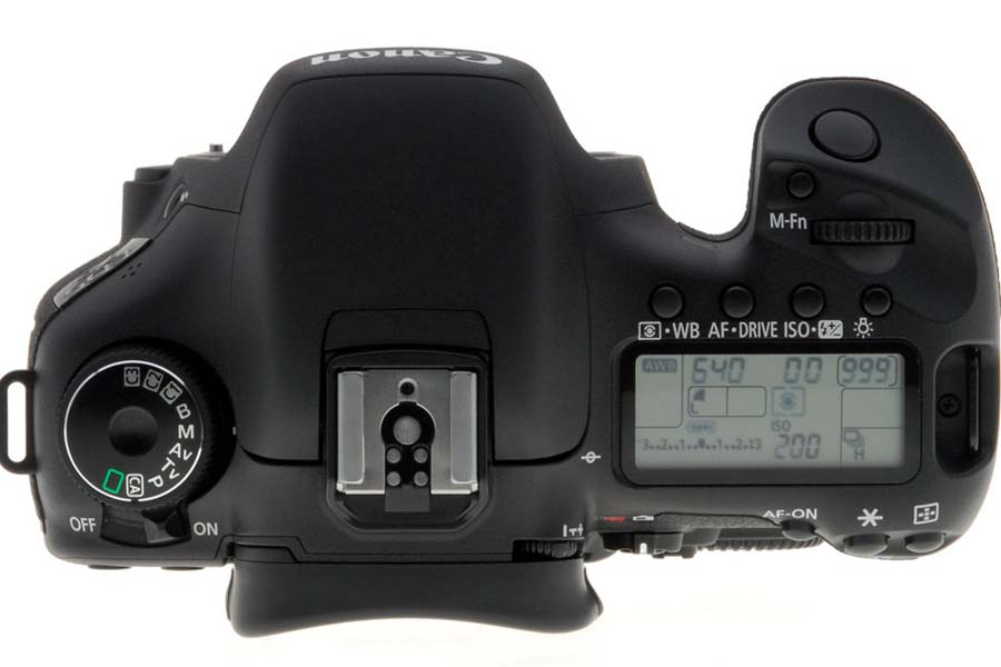 dslr canon 7d review, 7D Review Post (1 of 3)