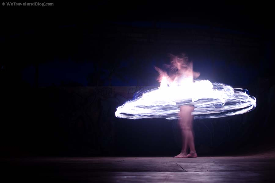 best pictures 2013,fire dance, hula hoop, fire, dance