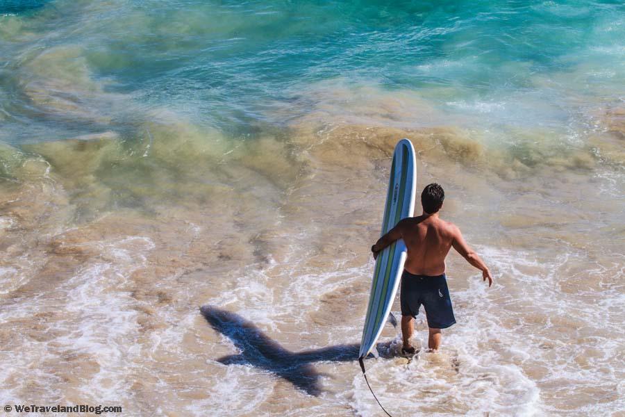 surfer flying (1 of 1)-4