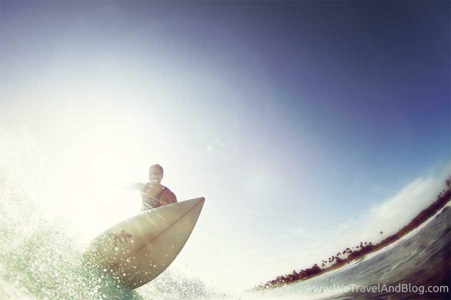 charlie-surf-