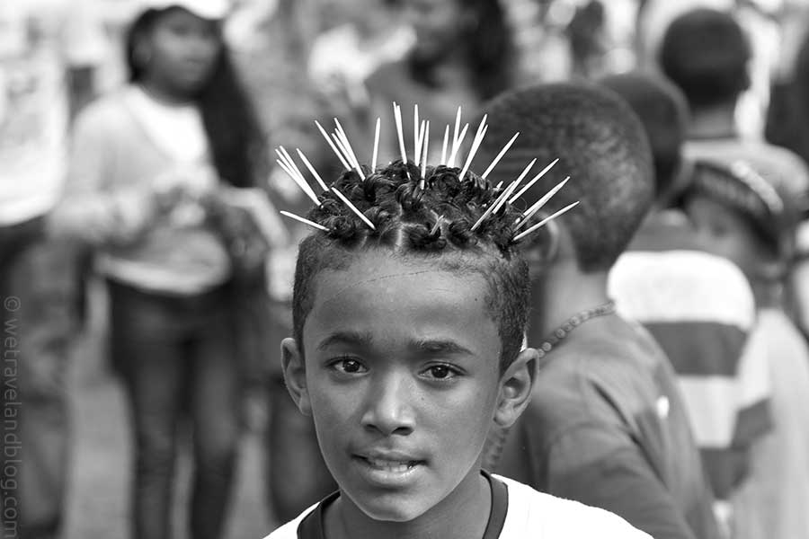 kid-with-toothpicks-in-hair