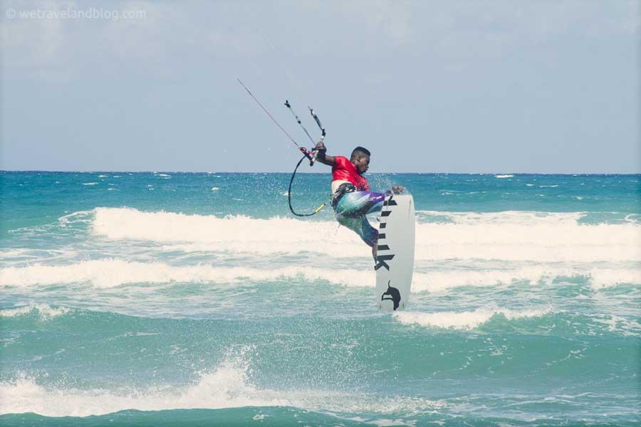kite-jump