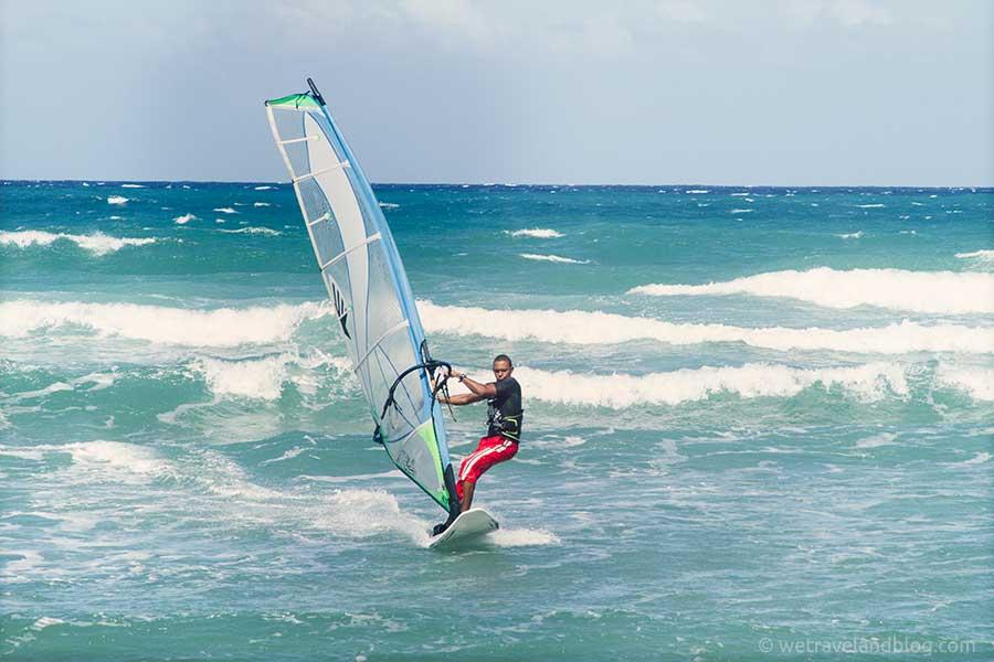 windsurf-4