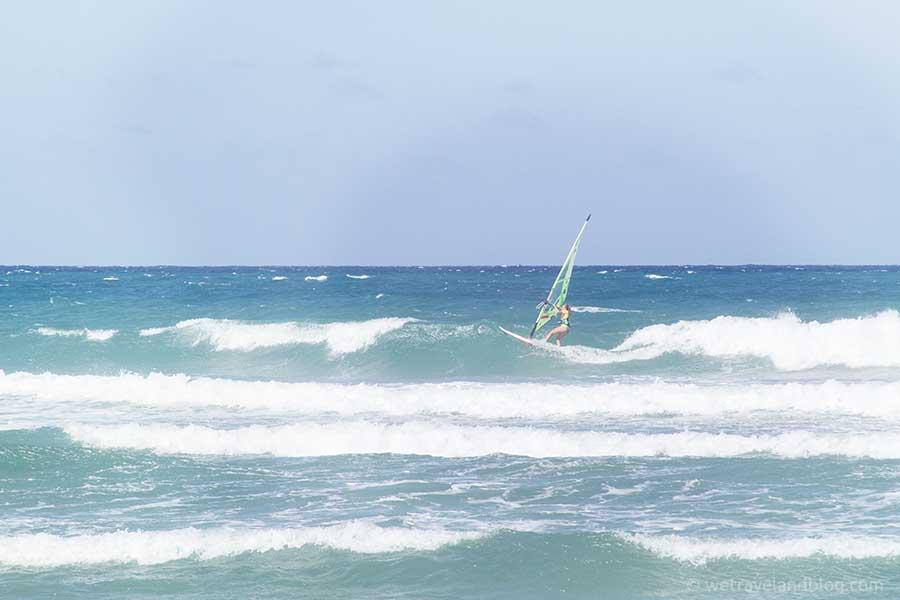 windsurf-fiona