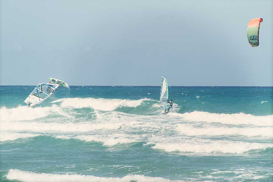 windsurf-trickand-kite