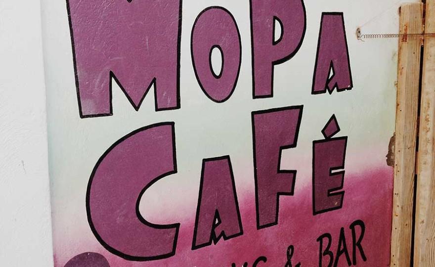 MoPa1