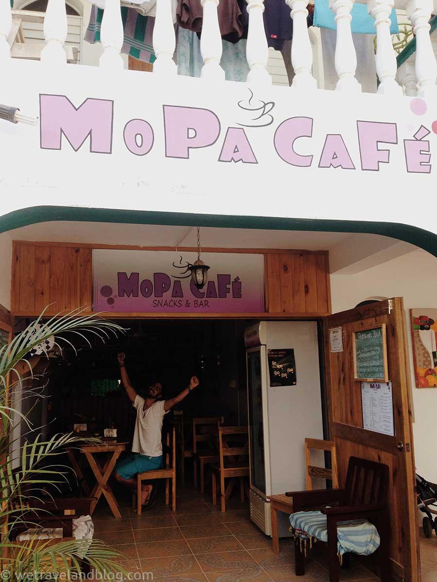 MoPa14