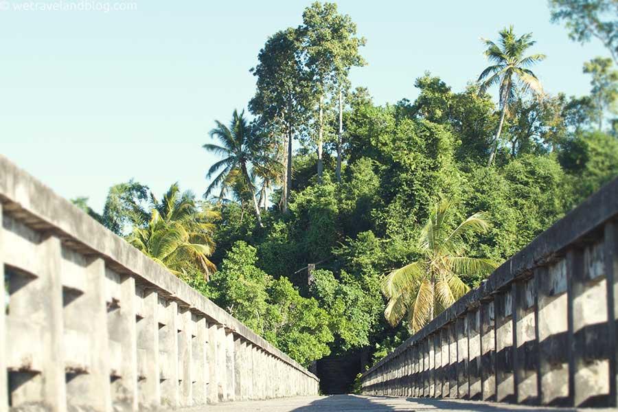bridges-of-samana-7