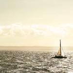 sail-boat-shine-small