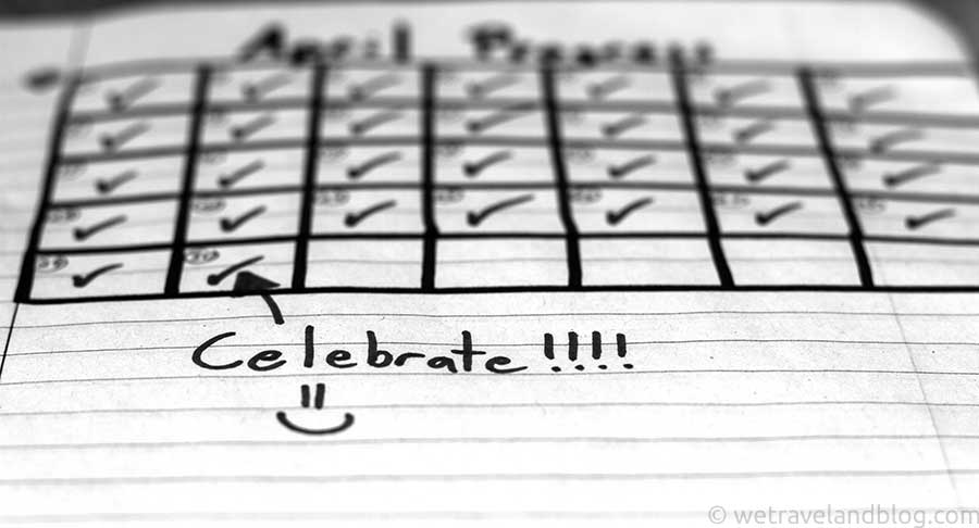 Celebrate-your-goals