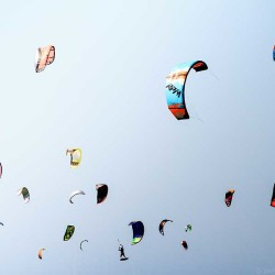 Kite-littered-sky-small