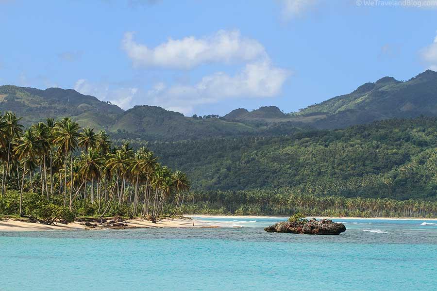 Playa-Rincon-Small