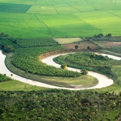 Snake-River-Small