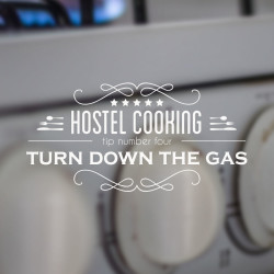 typography, vintage, insignia, kitchen, kitchen tips, turn down the gas, gas knob, gas stove, cooking skills, http://wetravelandblog.com