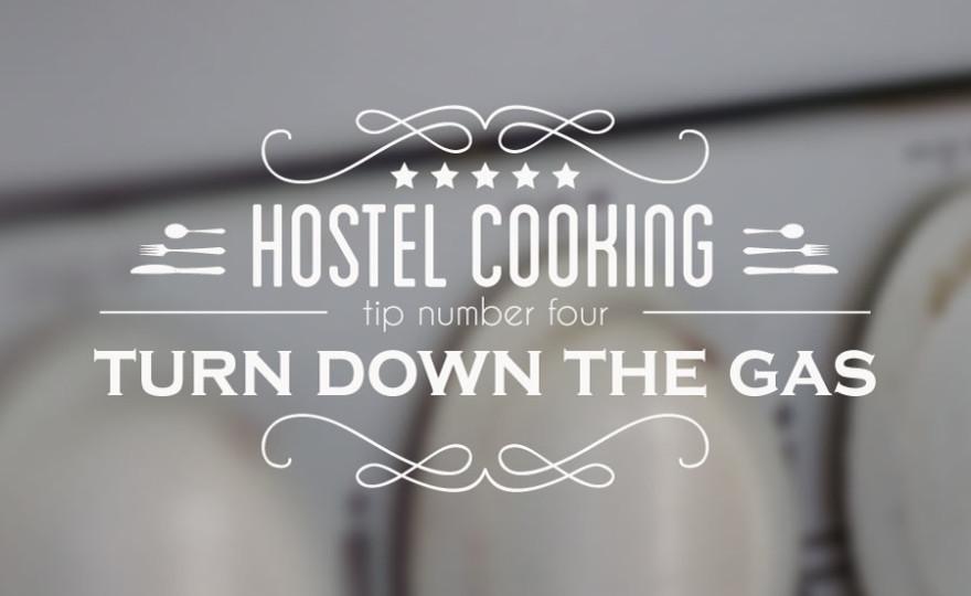 typography, vintage, insignia, kitchen, kitchen tips, turn down the gas, gas knob, gas stove, cooking skills, http://wetravelandblog.com
