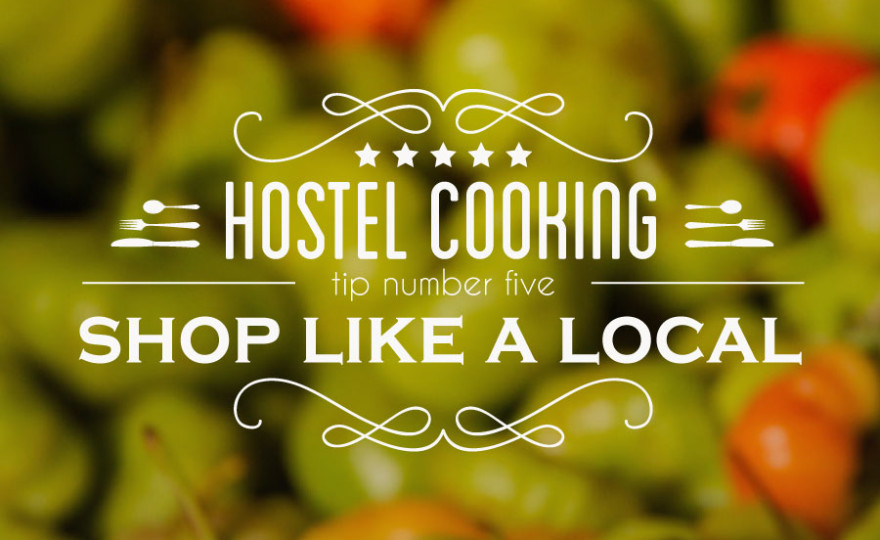 typography, vintage, insignia, kitchen, pepper, local produce, shop like a local, peppers, http://wetravelandblog.com