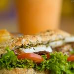 Fresh fresh food-1