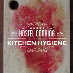 typography, vintage, insignia, cutting board, dirty, blood, beets, wood, kitchen, kitchen hygiene, dirty kitchen, bloody kitchen, germs, husmoderen, http://wetravelandblog.com