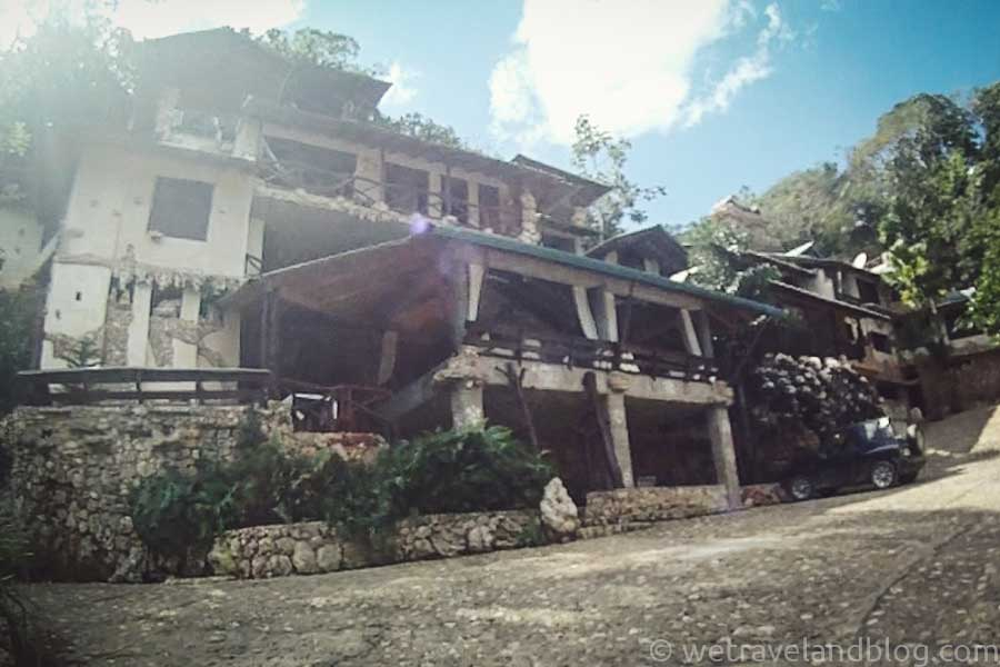 hotel, los haitises, lodging, boutique, eco, http://wetravelandblog.com