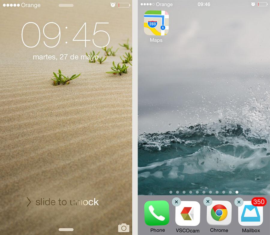 iphone-diptic-preview