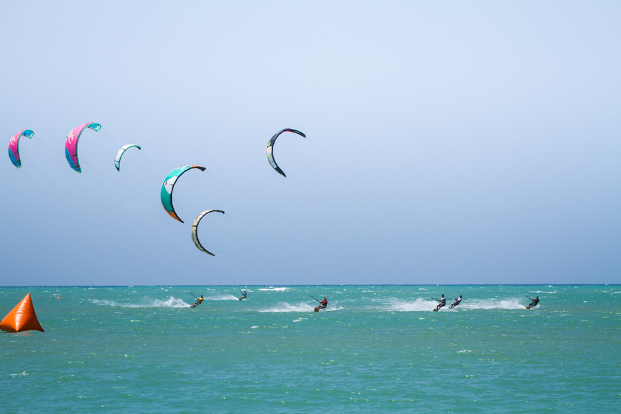 kite surf cabarete-1-3
