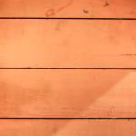 orange, lines, pattern, wood